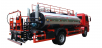 TRI-PARTY ASPHALT SPARGER - PERFECT EQUIPMENT FOR YOUR WORK WITH EFFICIENCY AND LOW COST